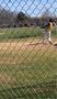 Larry Tyler Baseball Recruiting Profile