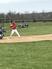 Elisha Jessee Baseball Recruiting Profile