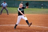 Mercedes Fanning's Softball Recruiting Profile