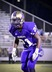 Fred Thompson Football Recruiting Profile