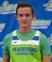 Garret Transue Men's Lacrosse Recruiting Profile