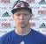 Peyton Rusk Baseball Recruiting Profile