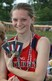 Amanda Peterson Women's Track Recruiting Profile