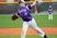 Seth Elom Baseball Recruiting Profile
