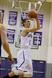 Riley Cook Men's Basketball Recruiting Profile