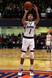Jayshen Saigal Men's Basketball Recruiting Profile