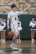 Christian Norris Men's Basketball Recruiting Profile