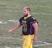 Alex (AJ) Harris Football Recruiting Profile
