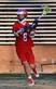 Connor Moravec Men's Lacrosse Recruiting Profile