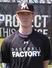 Weston Robinson Baseball Recruiting Profile