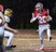 Kyle Polack Football Recruiting Profile