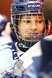 Makena Mugengana Men's Ice Hockey Recruiting Profile
