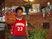 Jeremiah Graves Men's Basketball Recruiting Profile