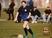 Madeline Nelson Women's Soccer Recruiting Profile