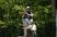 Aaron Weiden Baseball Recruiting Profile