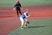 Madison Offield Softball Recruiting Profile