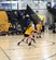 Faith McClain Women's Volleyball Recruiting Profile
