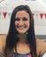 Emma Pawlik Women's Swimming Recruiting Profile