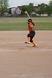 Akayla Veysey Softball Recruiting Profile