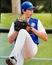 Hunter McClellan Baseball Recruiting Profile