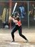 Madalyn VanLandeghem Softball Recruiting Profile