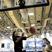 Christian Davis Men's Basketball Recruiting Profile