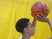 Paulo Barbosa Jr. Men's Basketball Recruiting Profile