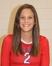 Madison Schermerhorn Women's Volleyball Recruiting Profile