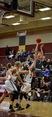 Jonathan Parker Men's Basketball Recruiting Profile