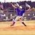 Justin Mitchell Baseball Recruiting Profile