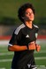 Juan Felipe Beltran Men's Soccer Recruiting Profile