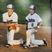 Stephen Cagle Baseball Recruiting Profile