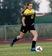 Taylor Kreitinger Women's Soccer Recruiting Profile