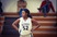 Payton Jackson Women's Basketball Recruiting Profile