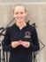 Alexandra Caucutt Women's Track Recruiting Profile