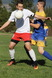 Sein Yoacham Men's Soccer Recruiting Profile