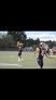 Bryson Verrelli Football Recruiting Profile