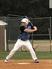 Mason Pilgreen Baseball Recruiting Profile