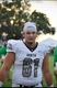 Gage Sales Football Recruiting Profile