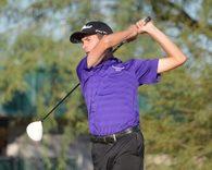 Dallan Graybill's Men's Golf Recruiting Profile