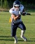 Oliver Bissett Football Recruiting Profile