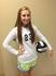 Jordan Stewart Women's Volleyball Recruiting Profile