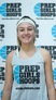 Eden Frick Women's Basketball Recruiting Profile