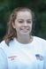Sarah McMorrow Softball Recruiting Profile