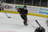 Brendan Spillane's Men's Ice Hockey Recruiting Profile