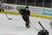 Brendan Spillane Men's Ice Hockey Recruiting Profile