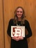 Chloe Doyle Softball Recruiting Profile