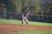 Noah Phillips Baseball Recruiting Profile