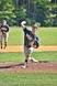 Cavan Brady Baseball Recruiting Profile
