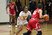 Aminata Fadika Women's Basketball Recruiting Profile